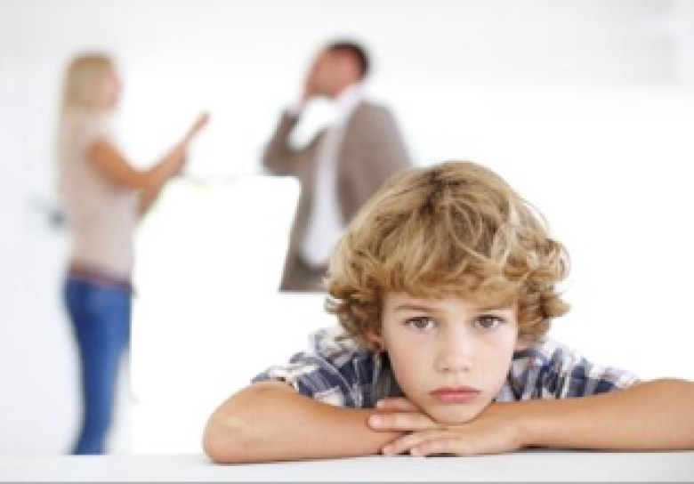 child custody law ny